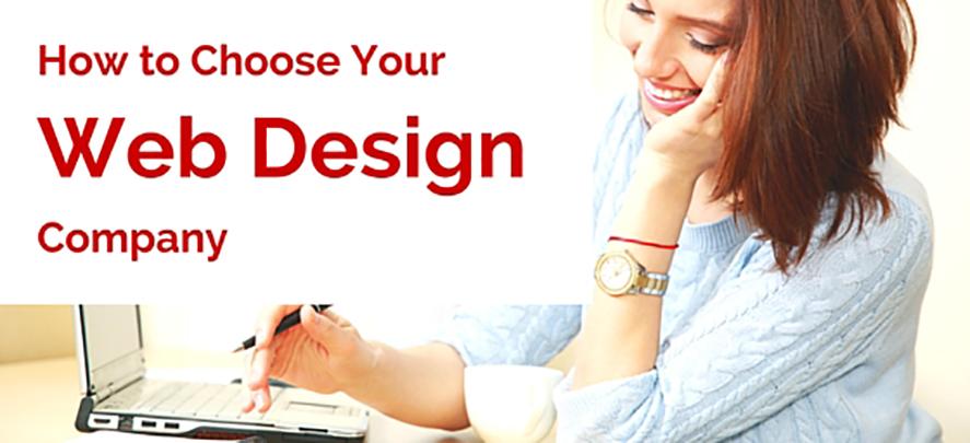 Durham Web Design Company