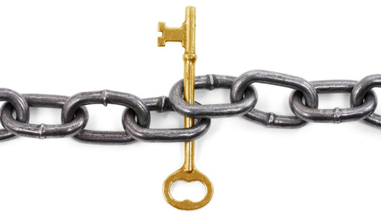 What Are Backlinks? Do They Still Matter?