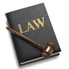 The Importance of a Good Attorney Biography
