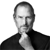What We Can Learn About Web Design from Steve Jobs