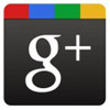 Google+ Now Open for Businesses