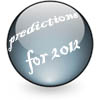 2012 Web Design Predictions