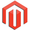 Set Up Unix File Permissions for Magento