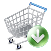 Magento Shopping Cart Extension
