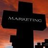 Death of Marketing?