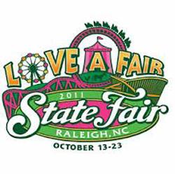 Food lion nc state fair coupons