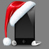 Holiday Mobile Marketing