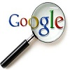 Raleigh SEO Crawls Google