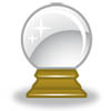 2013 Inbound Marketing Predictions