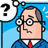 Marketing Questions
