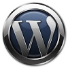 Raleigh Custom WordPress Blog Design