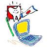 Update Raleigh Dentist Website Regularly