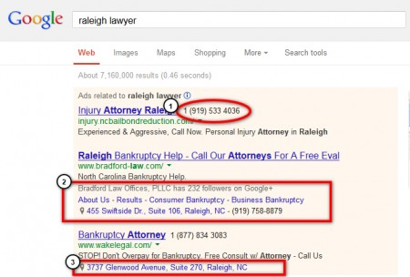 25 Elegant List Attorneys At Raleigh Dototday Com