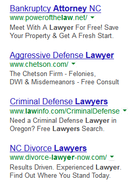 How Much Does A Traffic Lawyer Cost >> How Much Does A Traffic Lawyer Cost Top New Car Release Date