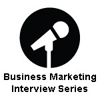 Raleigh Marketing Interview Series