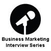 Raleigh Marketing Interview Series