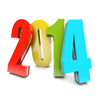 2014-New-Year-Resolutions