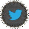 Twitter-Management