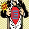 Raleigh Internet Marketing Super Heroes
