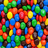 SEO and M&Ms