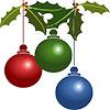 Marketing-&-Website-Updates-for-Holidays