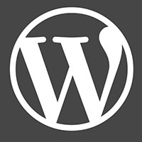 WordPress Training in Raleigh
