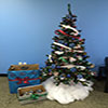 Holiday-Food-Drive-at-TheeDesign-Studio---100