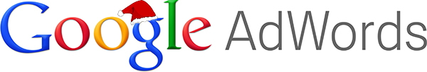 Google Adwords for Holidays
