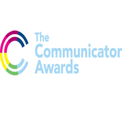 Communicator Award Winner Agency Raleigh