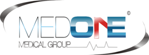 MedOne-Client-from-Web-Design-&-SEO-Business-in-Raleigh,-NC