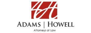 Adams & Howell Client From Web Development and Digital Marketing Company in Raleigh