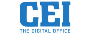 CEI The Digital Office Client Raleigh Web Design Agency in Raleigh, NC