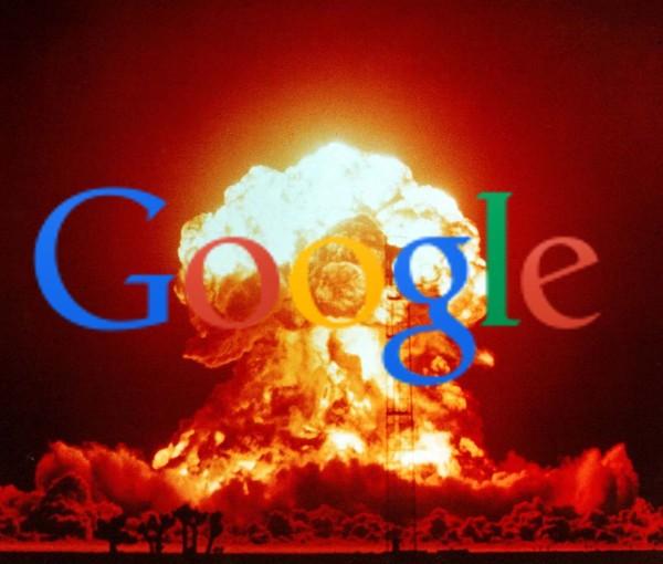 Google Mobilegeddon Mobile Apocalypse
