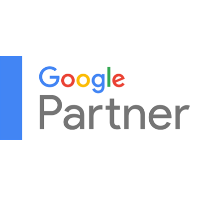 Google AdWords Partner Raleigh