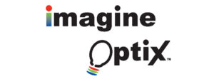 ImagineOptix Web Development & SEO Business in Raleigh, NC