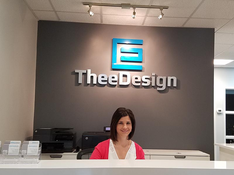Raleigh Award-Winning Web Design Agency