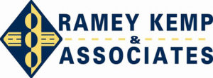 Ramey Kemp & Associates Client from Web Design & SEO Agency in Raleigh, NC