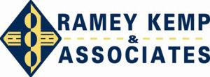 Ramey Kemp & Associates Client from Web Design & SEO Agency in Raleigh, NC
