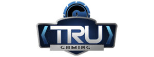 TruGaming Client Web Development Agency in Raleigh, NC
