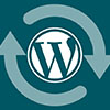 Updating WordPress Websites