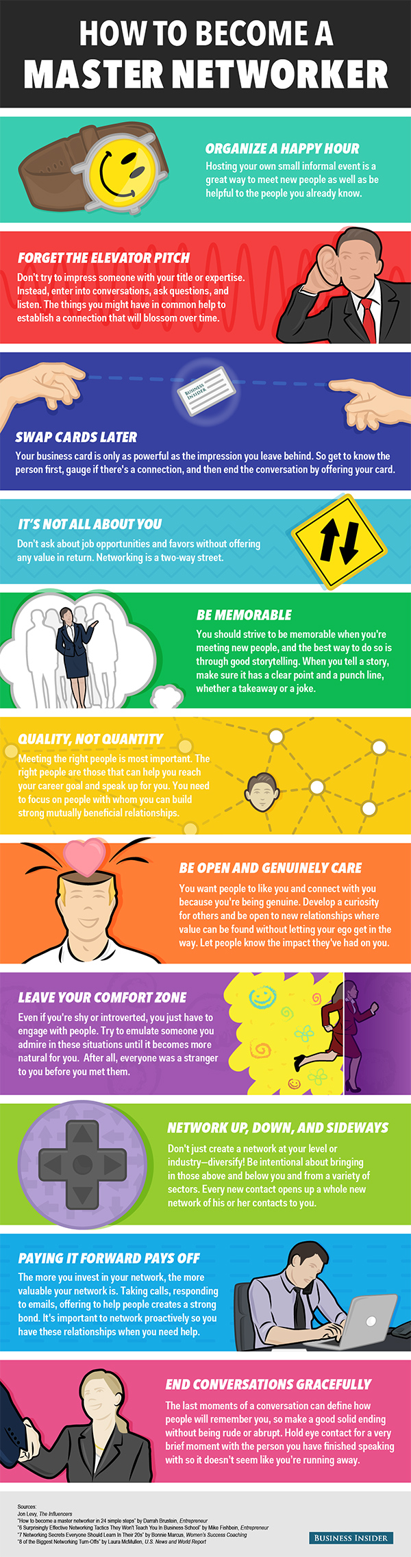 https://www.theedesign.com/cms/wp-content/uploads/2015/05/Networking-Tips-Infographic.jpg