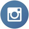 Instagram for Businesses Raleigh