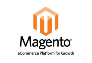 Magento Web Development for ecommerce stores