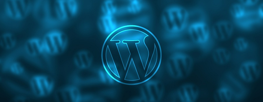 wordpress raleigh nc