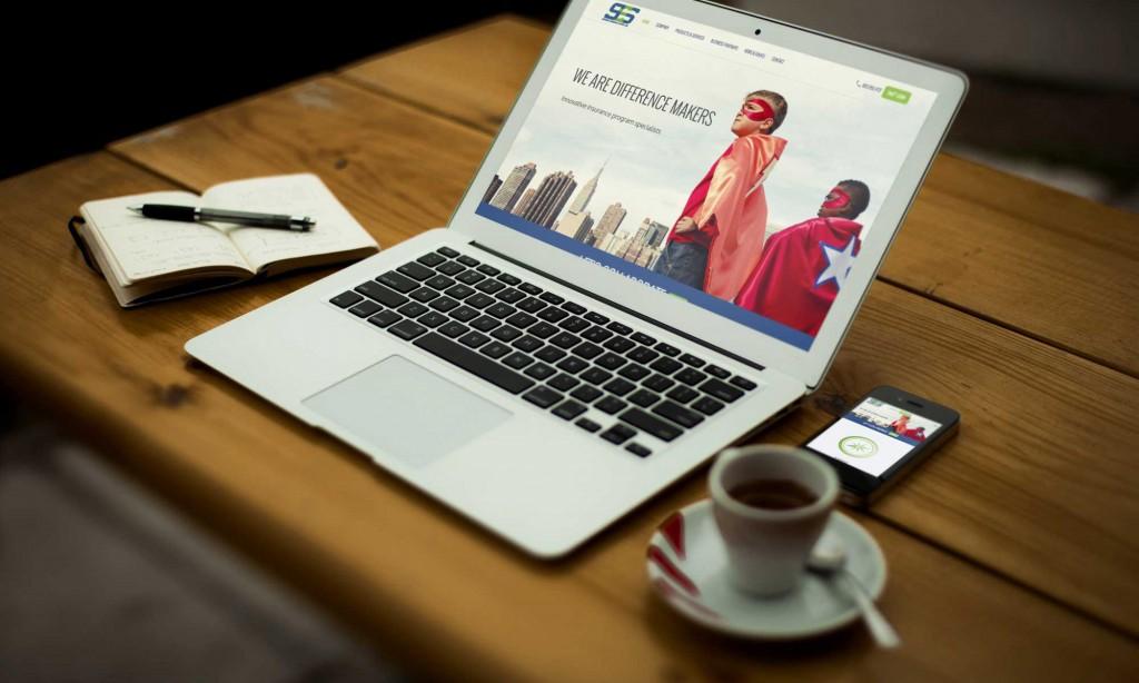 SEO & Internet Marketing Raleigh