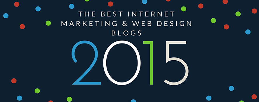 2015 Best of Internet Marketing Blogs