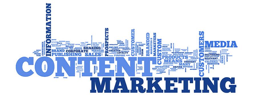 Výsledok vyhľadávania obrázkov pre dopyt content marketing