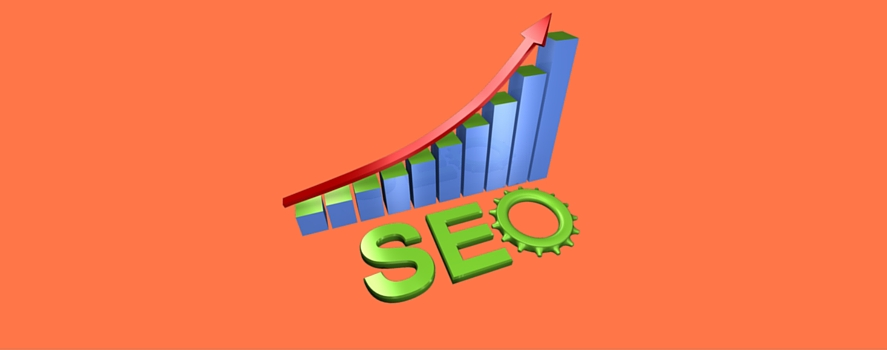 local seo raleigh web design
