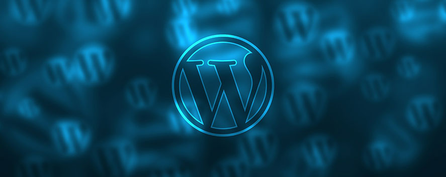 WordPress Version 4.6 Raleigh NC