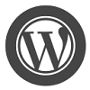 WordPress Version 4.5 Available